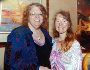Testimonials about Lynn Van Norman